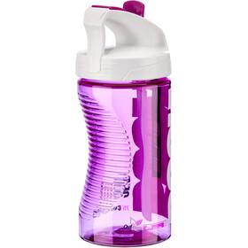 Elite Bocia Bidon 350ml, purple